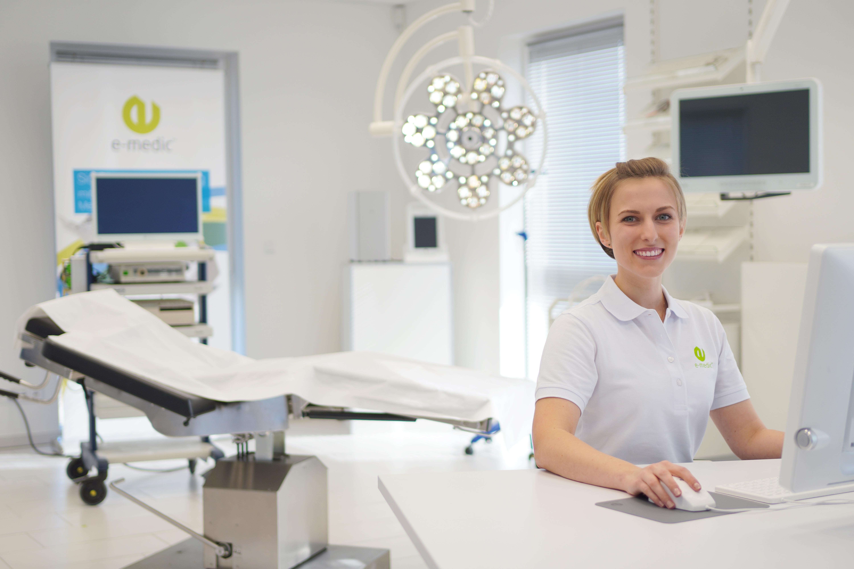 showroom-e-medic