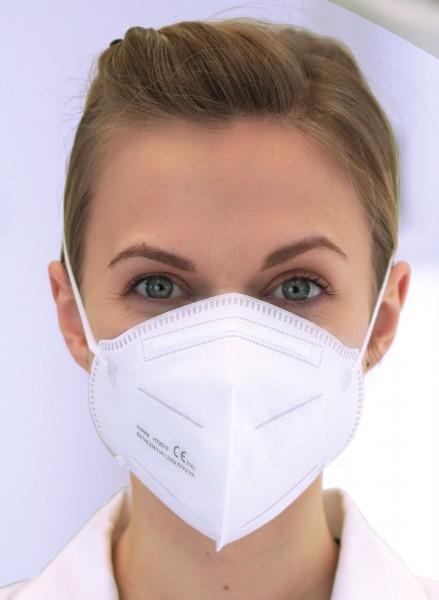 ffp2-maske-front_e-medic