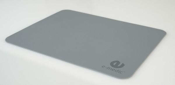 desinfizerbares-silikon-mauspad