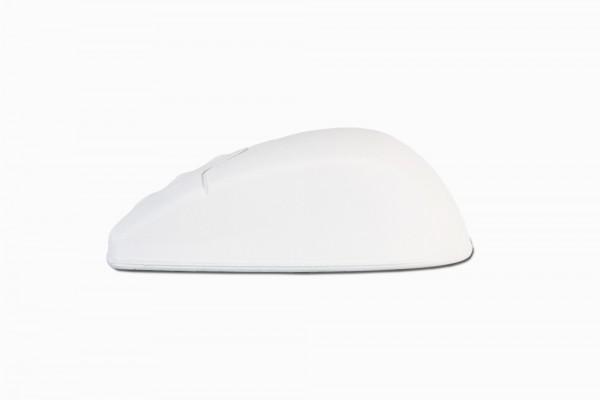 kabellose-medizinische-hygiene-laser-maus-silikon-ls01-wireless