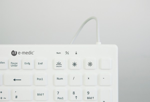 hygiene-silikon-tastatur-e-medic